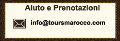 contactti toursmarocco.it